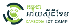 cambodia-ict-camp-logo